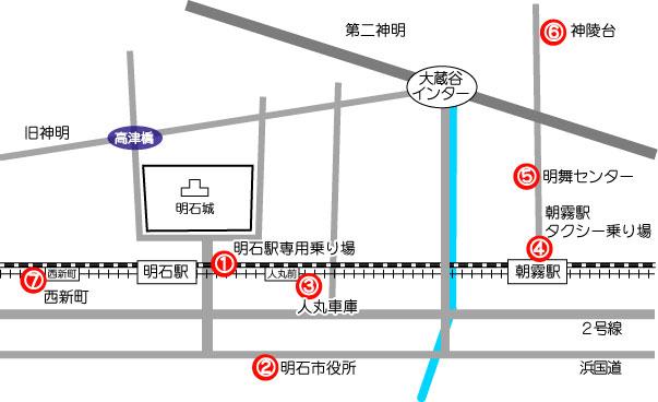 map_akashi