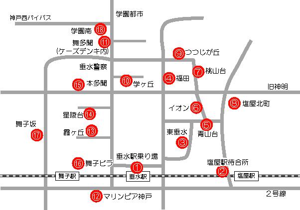 map_tarumi